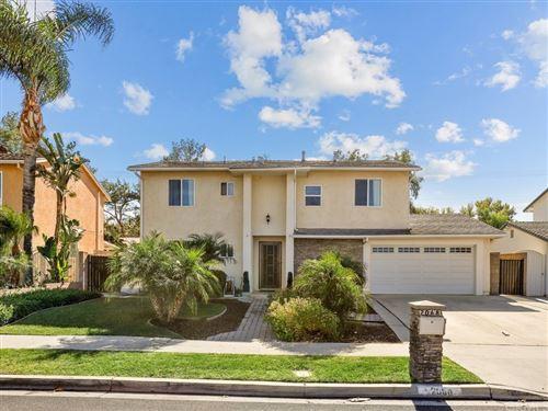 Photo of 2068 Morley Street, Simi Valley, CA 93065 (MLS # BB21235200)