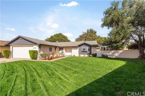 Photo of 4932 N Jenifer Avenue, Covina, CA 91724 (MLS # CV20224200)