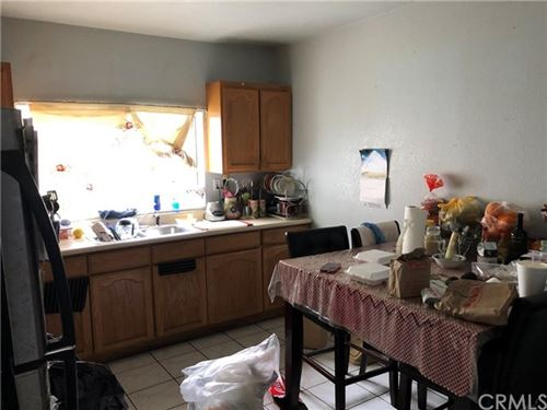 Photo of 634 E 52nd Place, Los Angeles, CA 90011 (MLS # DW20074200)