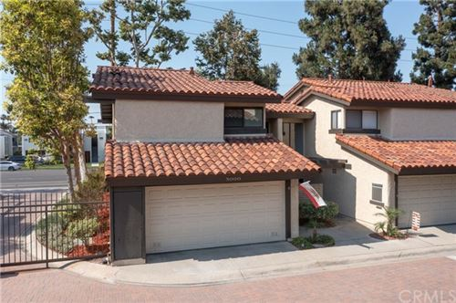Photo of 5000 E Atherton Street, Long Beach, CA 90815 (MLS # DW21132200)