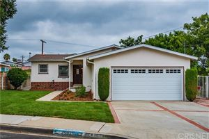 Photo of 25925 Matfield Drive, Torrance, CA 90505 (MLS # SR19198200)