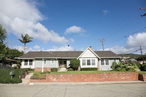 Photo of 17 Maxine Drive, Camarillo, CA 93010 (MLS # V1-2200)