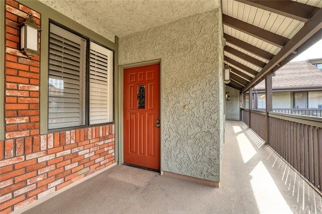 330 Cordova Street #323, Pasadena, CA 91101 - #: AR21021200
