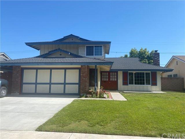 19556 Babington Street, Canyon Country, CA 91351 - #: BB21115200