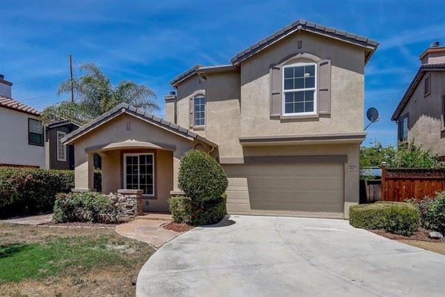 4607 Sapa Court, San Jose, CA 95136 - #: ML81842200