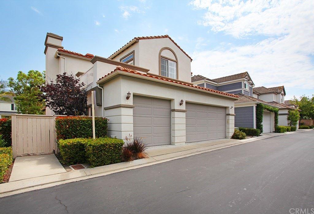Photo of 7 Trumpet Vine Street, Ladera Ranch, CA 92694 (MLS # OC21146200)