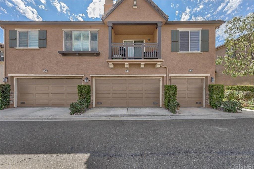 19342 Opal Lane, Santa Clarita, CA 91350 - MLS#: SR21205200