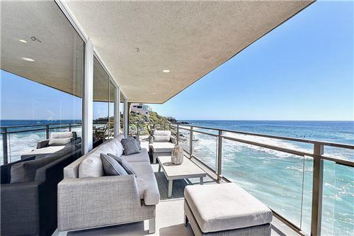 Photo of 1585 S Coast Highway #21, Laguna Beach, CA 92651 (MLS # LG21022201)