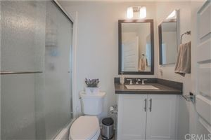 Tiny photo for 41 Lavender, Lake Forest, CA 92630 (MLS # OC19195201)
