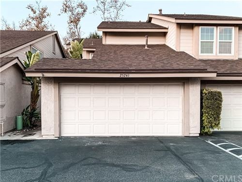 Photo of 25241 Grovewood, Lake Forest, CA 92630 (MLS # OC20011201)