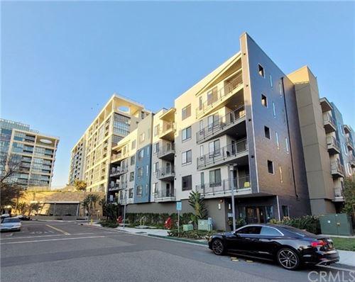 Photo of 1240 Nolita, Irvine, CA 17756 (MLS # OC21009201)