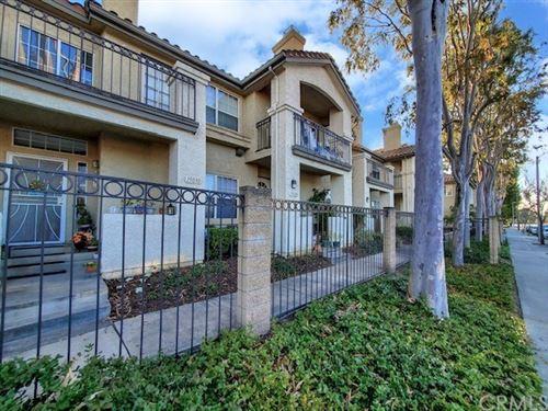 Photo of 15028 Ocaso Avenue, La Mirada, CA 90638 (MLS # OC21056201)