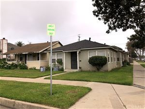 Photo of 516 W Church Street, Santa Maria, CA 93458 (MLS # PI19084201)