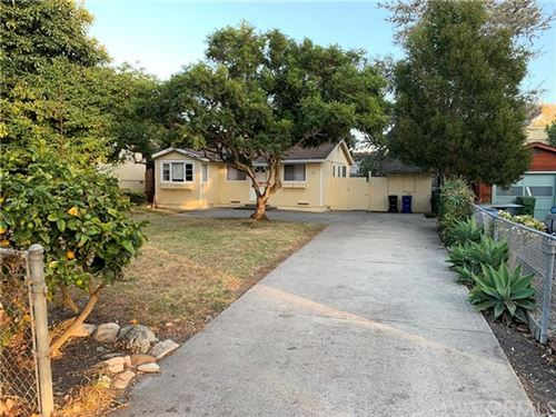 Photo of 219 Morro Avenue, Pismo Beach, CA 93449 (MLS # PI20100201)