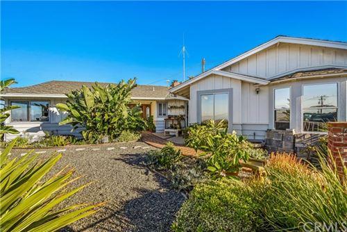 Photo of 15 Bronco Drive, Rancho Palos Verdes, CA 90275 (MLS # PV20241201)
