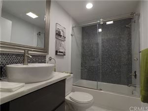Tiny photo for 250 W Fairview Avenue #103, Glendale, CA 91202 (MLS # PW19202201)