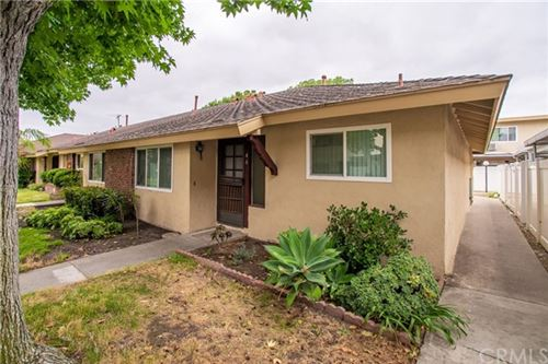 Photo of 1919 Sherry Lane #44, Santa Ana, CA 92705 (MLS # PW20127201)