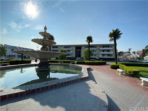 Photo of 103 Ravenna Drive #18, Long Beach, CA 90803 (MLS # PW20210201)