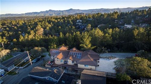 Photo of 1770 Chester Lane, Cambria, CA 93428 (MLS # SC20116201)