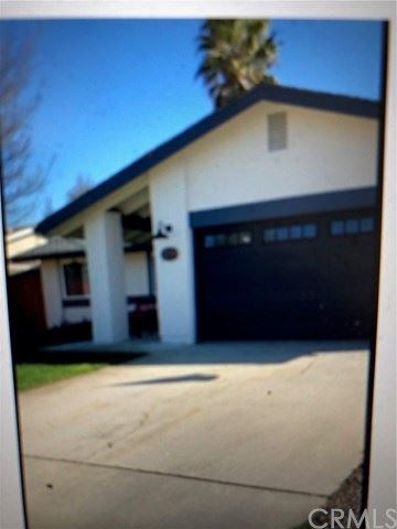 Photo of 1170 Patricia Lane, Paso Robles, CA 93446 (MLS # SC21093201)