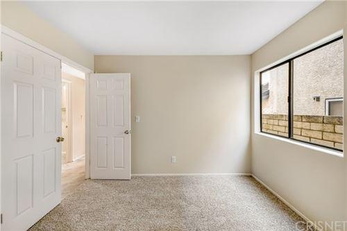 Tiny photo for 25222 Keats Lane, Stevenson Ranch, CA 91381 (MLS # SR20103201)