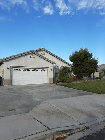 14554 Woodworth Way, Victorville, CA 92394 - MLS#: 530201