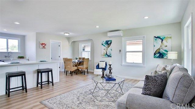 1051 Terrace Avenue, Colton, CA 92324 - MLS#: CV20222201