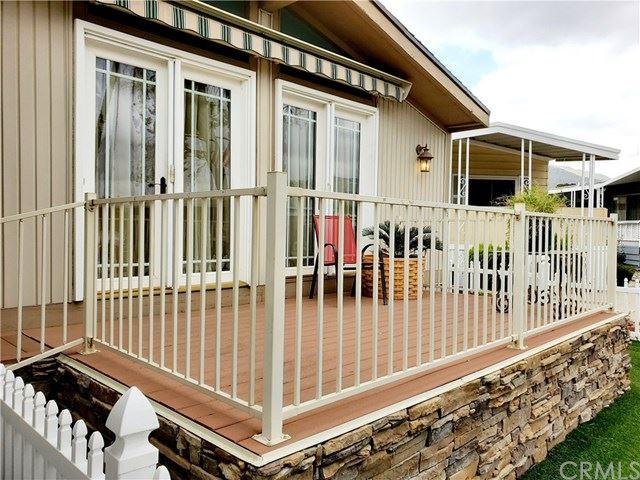 23820 Ironwood Avenue #10, Moreno Valley, CA 92557 - MLS#: CV21041201