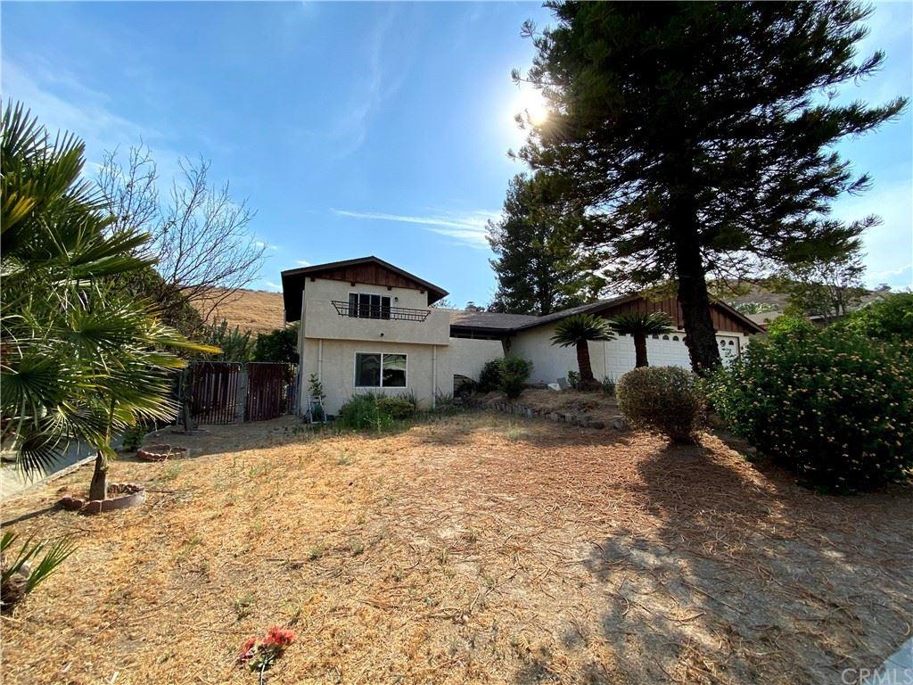 5700 Peacock Lane, Riverside, CA 92505 - #: IG21143201
