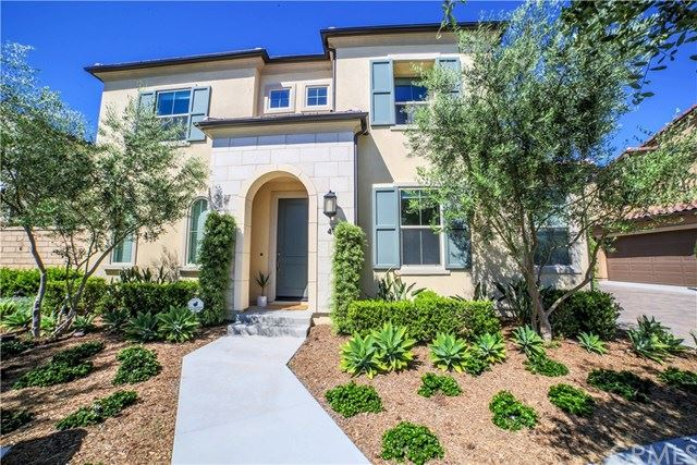 Photo for 41 Lavender, Lake Forest, CA 92630 (MLS # OC19195201)