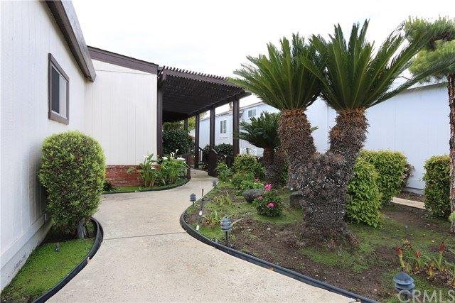 5200 Irvine, Irvine, CA 92620 - MLS#: OC20062201