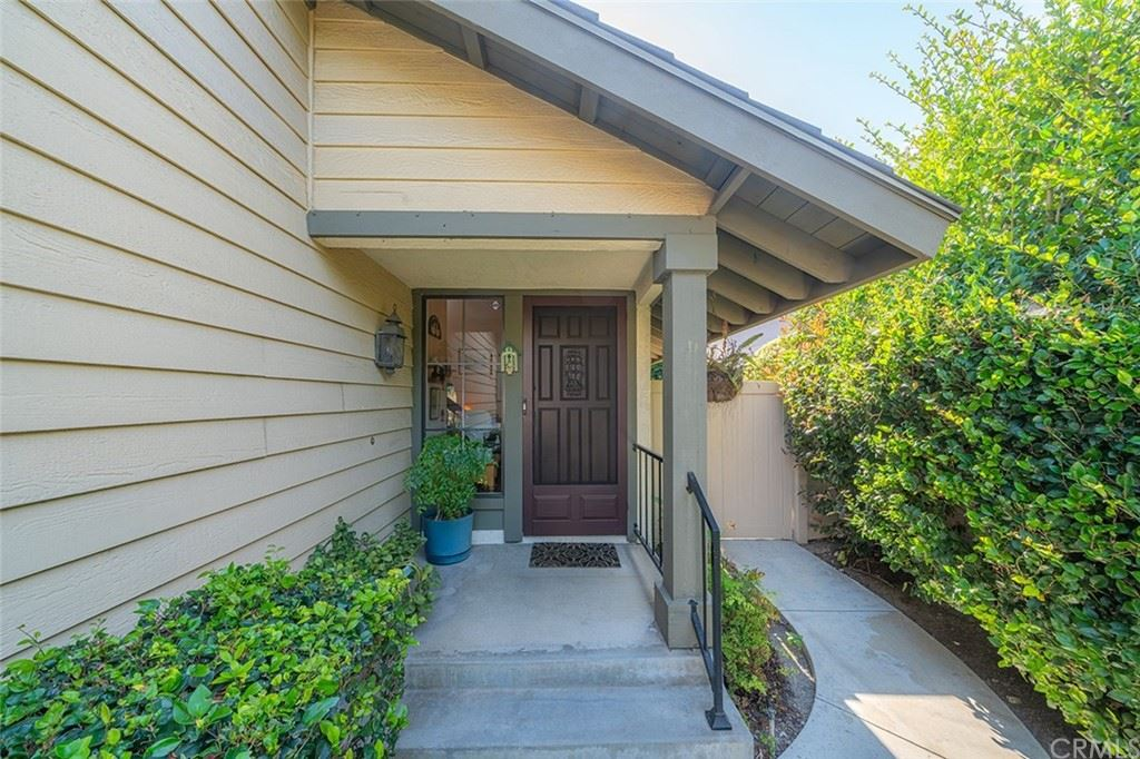 Photo of 18125 Old Trail Lane, Fountain Valley, CA 92708 (MLS # OC21155201)