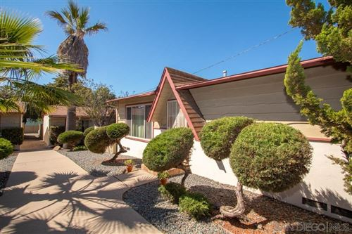 Photo of 3569 Quince, San Diego, CA 92104 (MLS # 210010202)