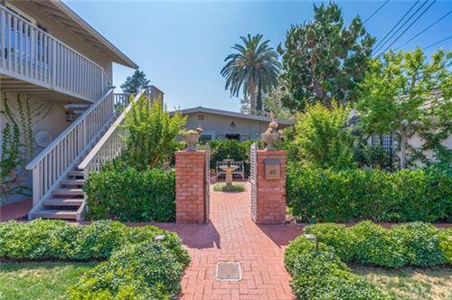 Photo of 411 Emerson Street, Newport Beach, CA 92660 (MLS # NP20202202)