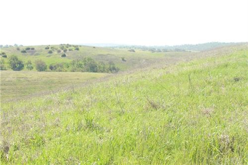 Photo of 0 Maverick, Paso Robles, CA 93446 (MLS # NS21069202)