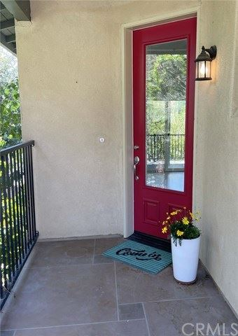 Photo of 633 Nicklaus Street #23, Paso Robles, CA 93446 (MLS # NS21080202)