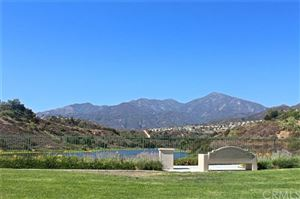 Tiny photo for 17 Berkshire, Rancho Santa Margarita, CA 92679 (MLS # OC19158202)