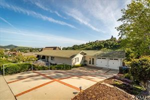 Photo of 298 James Way, Arroyo Grande, CA 93420 (MLS # PI19083202)