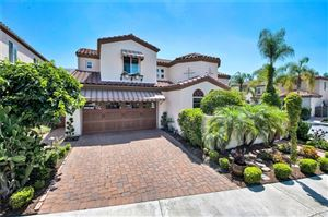 Photo of 10500 Prather Lane, Tustin, CA 92782 (MLS # PW19184202)
