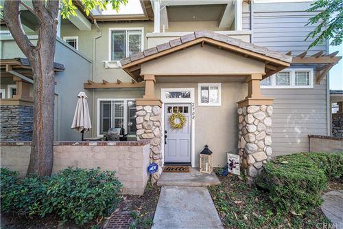 Photo of 2908 Claremore Lane, Los Alamitos, CA 90815 (MLS # PW21221202)