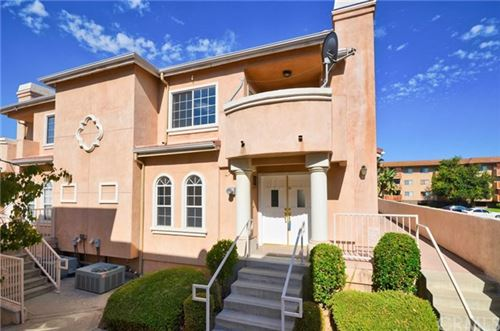 Photo of 497 N Atlantic Boulevard #A, Alhambra, CA 91801 (MLS # WS20201202)