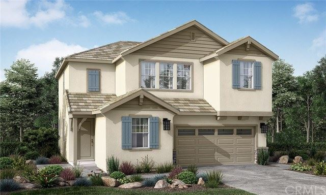 865 S Pine Avenue, Rialto, CA 92376 - MLS#: IV21038202