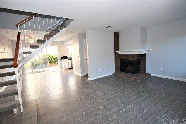 18531 Edgebrook Lane, Huntington Beach, CA 92648 - MLS#: OC20242202