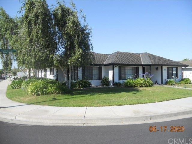 956 Moonlite Drive, Santa Maria, CA 93455 - MLS#: PI20126202