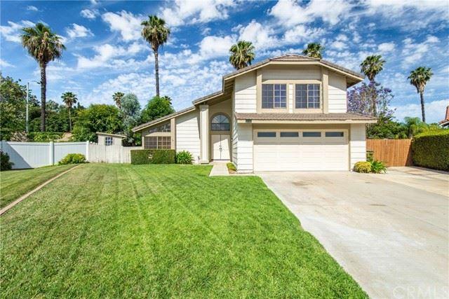 1771 Jensen Circle, Riverside, CA 92506 - MLS#: RS21138202