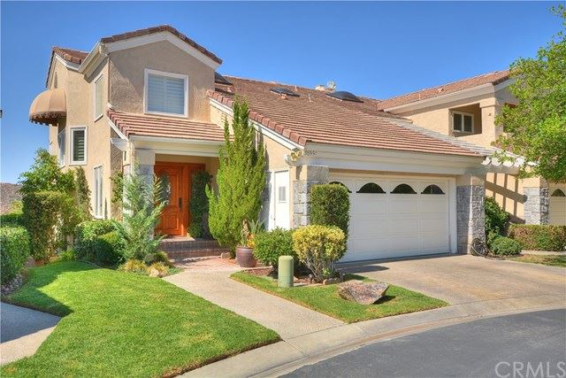 38551 Lochinvar Court, Murrieta, CA 92562 - MLS#: SW20206202