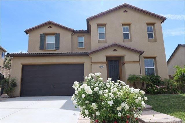 20526 Cheryl Lane, Santa Clarita, CA 91350 - MLS#: WS20107202