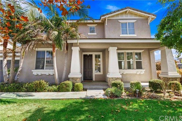 6412 Mulan Street, Eastvale, CA 92880 - MLS#: WS20181202