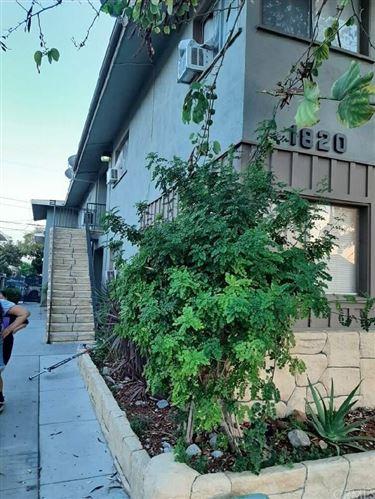 Photo of 1820 W Glenoaks Avenue, Anaheim, CA 92801 (MLS # CV21149203)