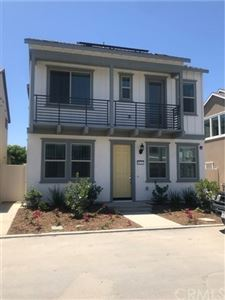 Photo of 8026 Dorado Circle, Long Beach, CA 90808 (MLS # IV19089203)